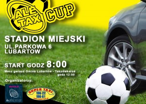 ale_taxi_cup
