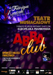 abba club