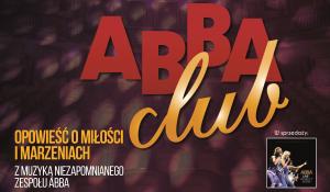 abbaclub2